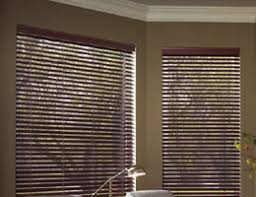 Window Blinds  Camouflage Blinds For Windows Whitetails Comforter Camouflage Window Blinds