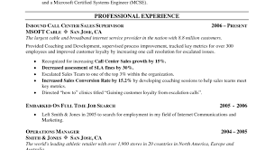 Stunning Phlebotomist Technician Resume Contemporary Example