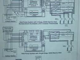 similiar heat pump air handler diagram keywords rheem heat pump air handler wiring diagram source