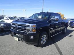 2018 chevrolet 3500hd high country. exellent chevrolet new 2018 chevrolet silverado 3500hd high country to chevrolet 3500hd high country