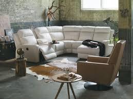 Palliser Bedroom Furniture Palliser Bedroom Furniture Kellen Owenby