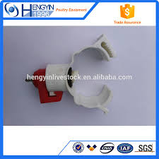 Drinking System Poultry Farm Drinking System Poultry Farm Drinking System