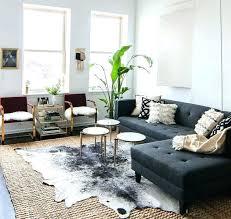 animal skin rugs animal fur rugs faux skin home ideas print white hide faux animal skin animal skin rugs