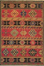 rugstudio presents tibet rug company soumak kazak design 2 tibet rug company nyc