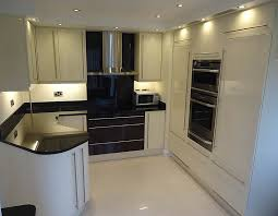 Kitchens Burton On Trent | Fitted Bedrooms & Bathrooms Buton ...