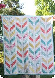 17 Best images about Quilting & Sewing on Pinterest | Herringbone ... & 17 Best images about Quilting & Sewing on Pinterest | Herringbone, Floor  cushions and Quilt Adamdwight.com