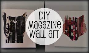 tree wall decor art youtube: diy magazine wall art youtube apartment designer apartment design ideas small apartment interior