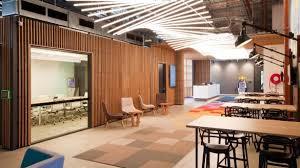 red bull corporate office. Red Bull Corporate Office Brilliant Sydney HQ Photo Glassdoor Co Uk In 21