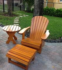 Patio Furniture Texas Houston Austin San Antonio Texas