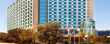 hotels in myrtle beach sc sheraton myrtle beach convention center hotel