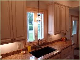 Home Depot Kitchen Furniture Thomasville Kitchen Cabinets Home Depot Home Design Ideas