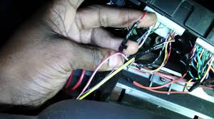2007 nissan murano radio wiring diagram images 2007 2012 nissan altima relay under the hood wiring 1 auto start dog