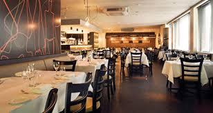 byo italian restaurants sydney cbd