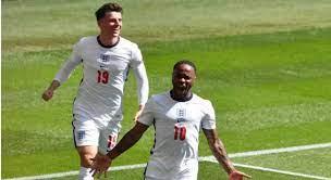 """موعد مباراة إنجلترا والدنمارك في نصف نهائي """"يورو 2020"""" - الرياضي - بطولة  أمم أوروبا - البيان"""