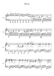 on music essay on music