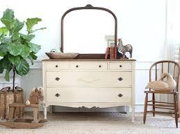 antique vanity dresser with round mirror antique vanity dresser with round mirror antique vanity dresser vintage