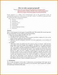 synonym for proposal unique research paper on down syndrome essays   synonym for proposal new chemosynthesis equation sugar essay about yourself as a student