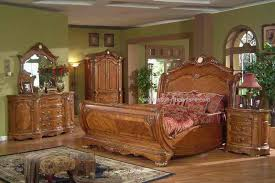 top bedroom furniture. Bedroom Furniture, Set (ES-57012) Top Furniture