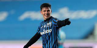 Milan Keeping Close Eye on Talks Between Atalanta and Matteo Pessina - The  Cult of Calcio
