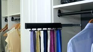 wall mount tie rack tie racks wall mounted tie racks luxury introduces new accessories for elite