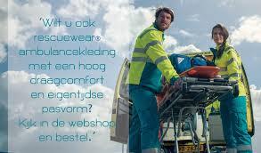 rescuewearshop slider image slider image slider image slider image