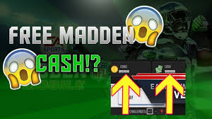 madden mobile hack cheats tool unlimited madden nfl coins and cash