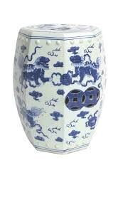Small Picture 10 best Blue White Vase Urn Jar Arrangement images on Pinterest