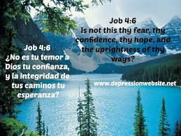 Faith Quotes From The Bible Bible quotes about faith Anti depression Bible quotes 56