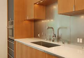 cabinet tab pulls.  Cabinet Custom Stainless Steel Continuous Pulls  In Cabinet Tab Pulls N