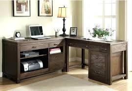large office desks. Modren Desks Large Office Desk Alluring Home 1 Desks For  Sale And Large Office Desks