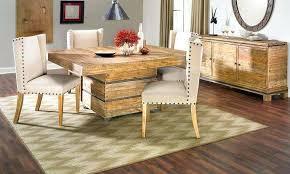 american furniture coffee table gorgeous furniture warehouse coffee tables furniture dining tables room co medium american