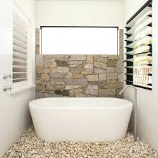 cost to install shower how much does it cost to install a bathroom vanity cost to