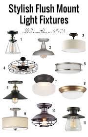Best 25+ Low ceiling lighting ideas on Pinterest   Lighting for ...