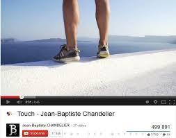 296 touch jean baptiste chandelier jpg