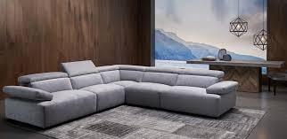 Nick Scali Fabric Colour Chart Nick Scali Furniture Home Design Ideas