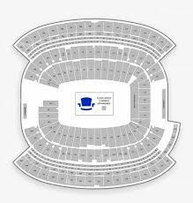 Mcguirk Stadium Seating Chart Gillette Stadium Seating Chart Map Seatgeek Png Gillette