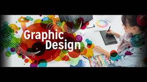 Web Designer Jobs In Oman Graphic Designer Salaries In Uae Saudi Arabia Oman Kuwait Bahrain Gulf