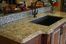 countertop sheets kitchen installation reviews home depot quartz pertaining to laminate sheets decor laminate countertop sheets countertop sheets