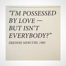 Mercury Insurance Quote Delectable Mercury Insurance Quote New 48 Best Fred Quotes Images On Pinterest