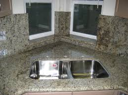 Prefab Granite Kitchen Countertops Granite Countertop Kitchen Prefab Cabinetsrta Kitchen Cabinets