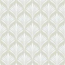 gold and white removable wallpaper sample art deco volute uk n art wallpaper by deco  on silver art deco wallpaper uk with art wallpaper by deco dark green lawrd