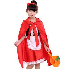 zookeeper costume diy. Beautiful Diy Fantasy Girls Little Red Riding Hood Costume  Pumpkin Bag Headband For  Halloween Night Festival And Zookeeper Diy R