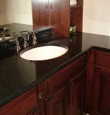 bathroom cabinets company. Interesting Cabinets These Semicustom Bathroom Cabinets Were Ordered To Fit Precisely Into The  Tight Space With Bathroom Cabinets Company