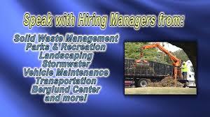 Roanoke Valley Television RVTV-3 - City of Roanoke Job Fair 2020   Facebook