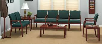 contemporary waiting room furniture. Wonderful Contemporary Sweet Looking Reception Room Furniture Contemporary Commercial Chic  Inspiration Dental Medical Modern  To Waiting