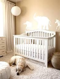 animal rugs for nursery animal rug for nursery white rug nursery contemporary with animal decals animal rugs for nursery