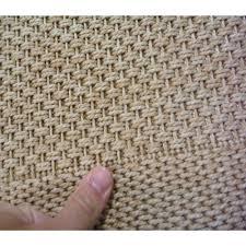 elegant indoor outdoor sisal rugs 40 photos home improvement fresh indoor outdoor rugs australia
