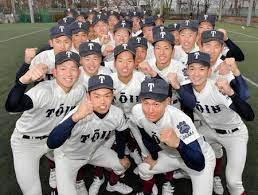 大阪 桐 蔭 野球 部 進路