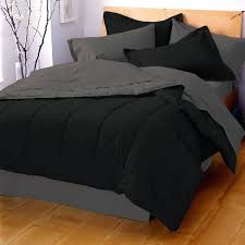 Solid Color Twin Bedspreads Tribeca Is A Solid Color Ribbed Quilt ... & ... Solid Color Comforter Twin Xl Solid Colored Twin Xl Bedding Martex  Reversible Solid Color Comforters Solid ... Adamdwight.com