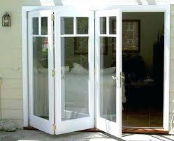 folding patio doors accordion glass doors folding patio doors folding glass doors for aluminium bifold